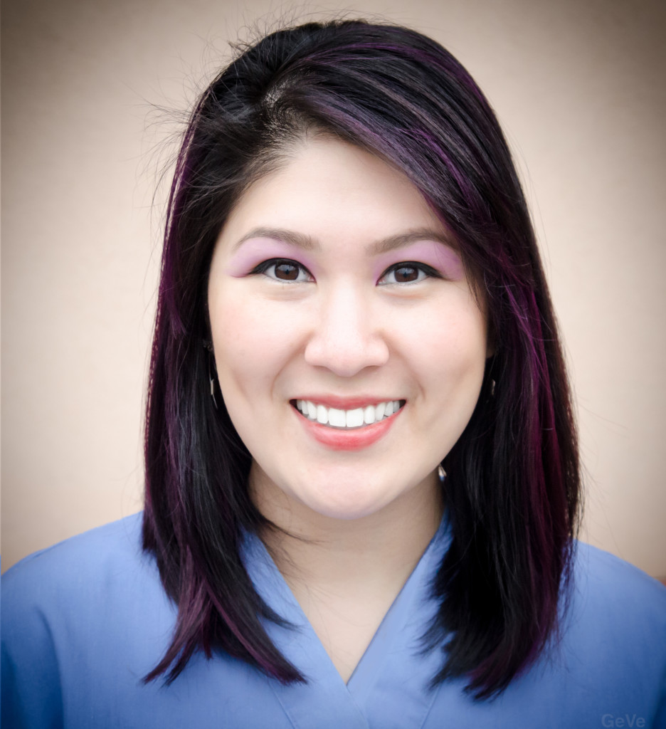 Is Medical School Just for Rich Kids? This Native American Woman