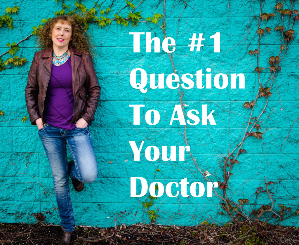 #1 Question Ask Doctor