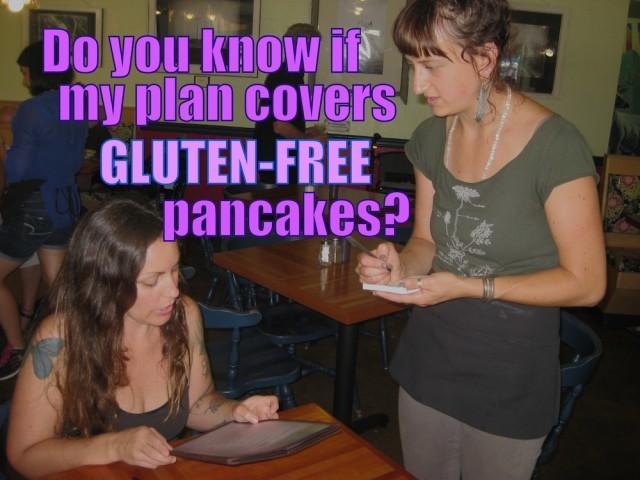 Pancakesresize