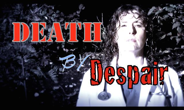 DeathByDespair