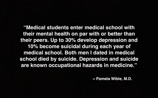 MedStudentSuicide