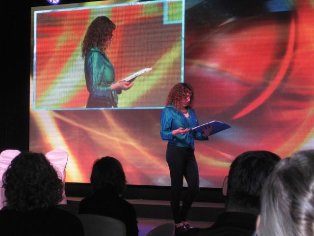 Pamela Wible Keynote Speaker