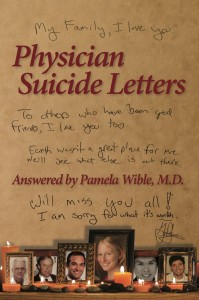 PamelaWiblePhysicianSuicideLetters