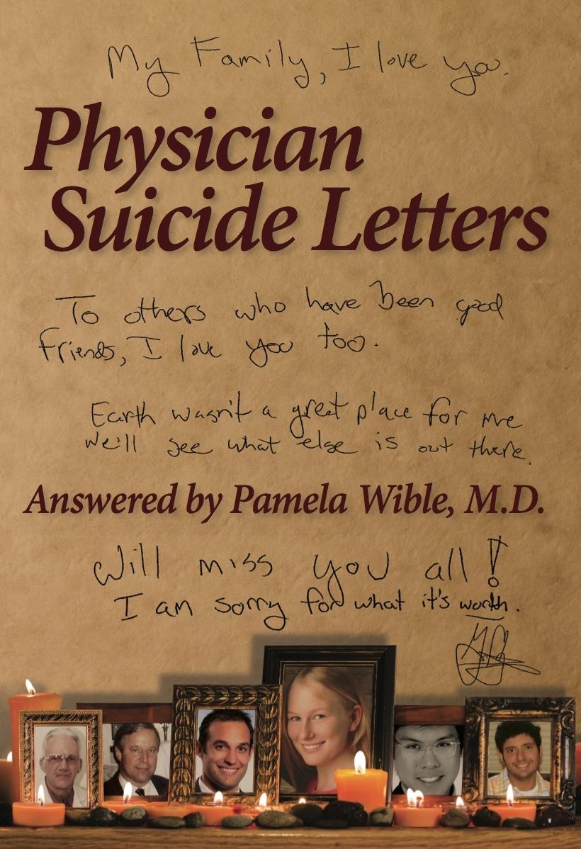 PhysicianSuicideLettersFront
