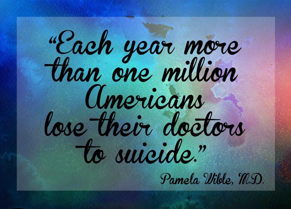 PamelaWible-1Million copy