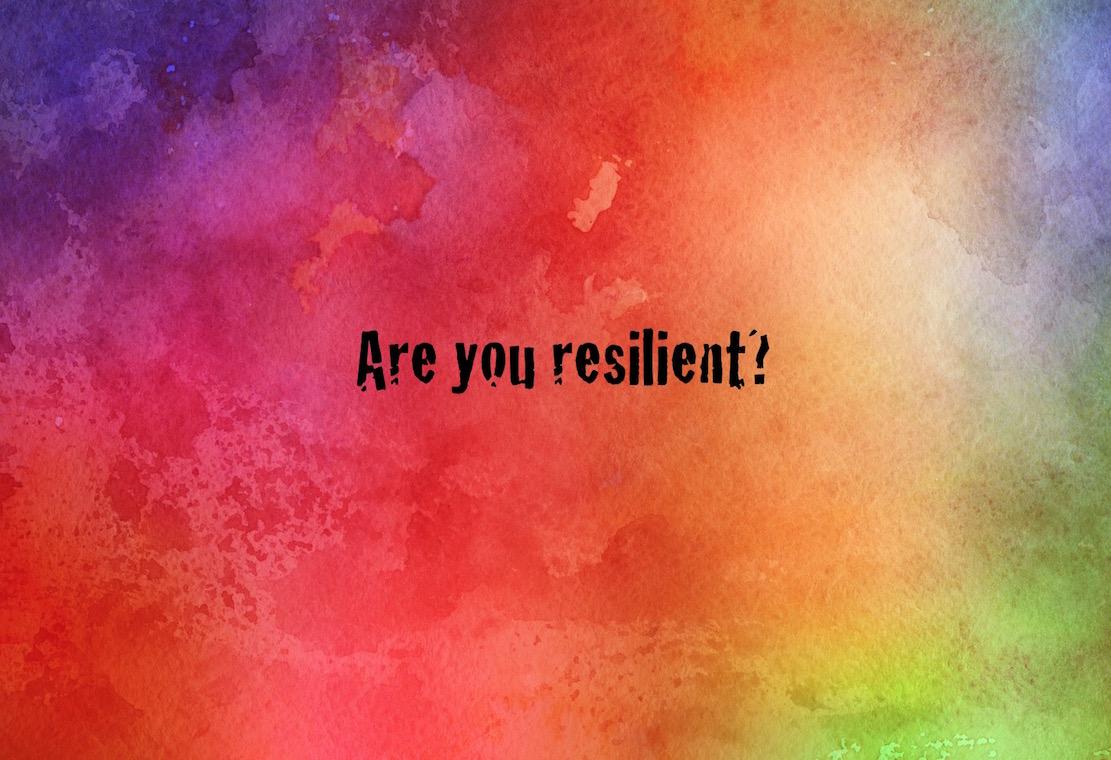 PamelaWible-R-U-Resilient?