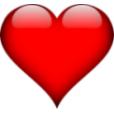 Heart-Big