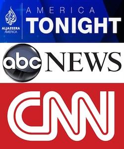 media.tv.icon