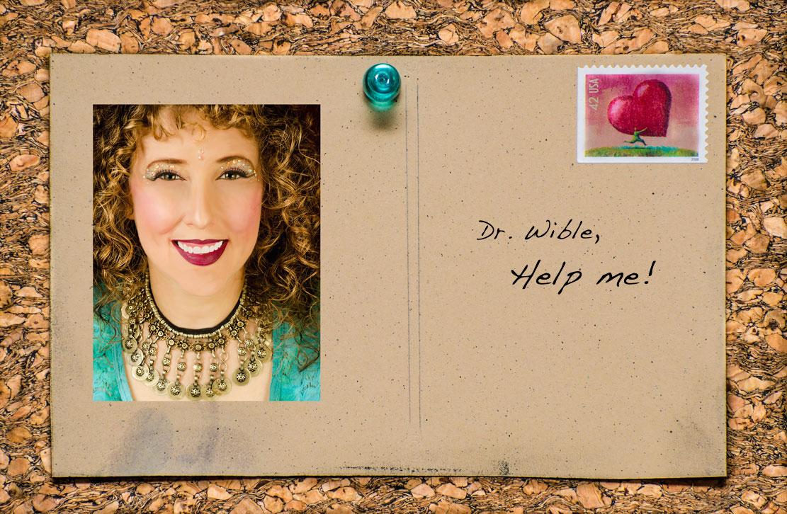 PamelaWiblePostcard283 copy