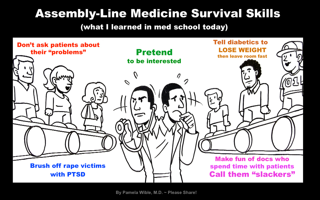 AssemblyLineMedicinePleaseShare