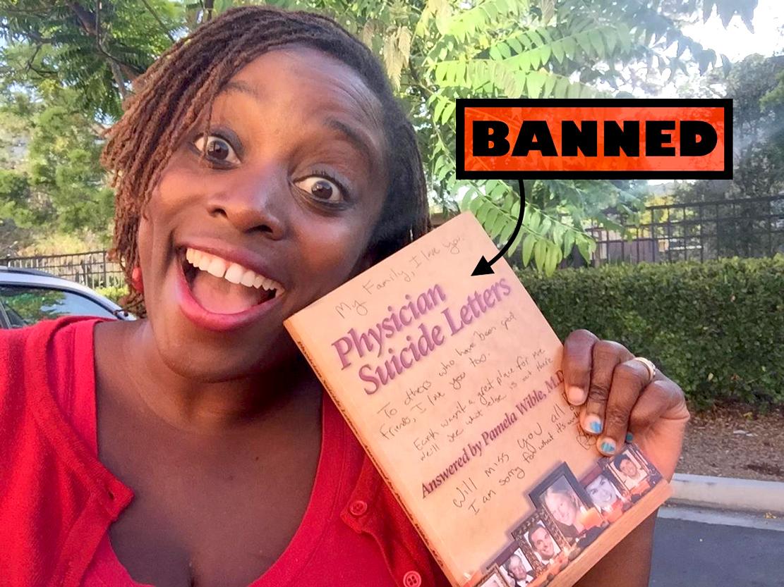 BannedThumbnailWeb