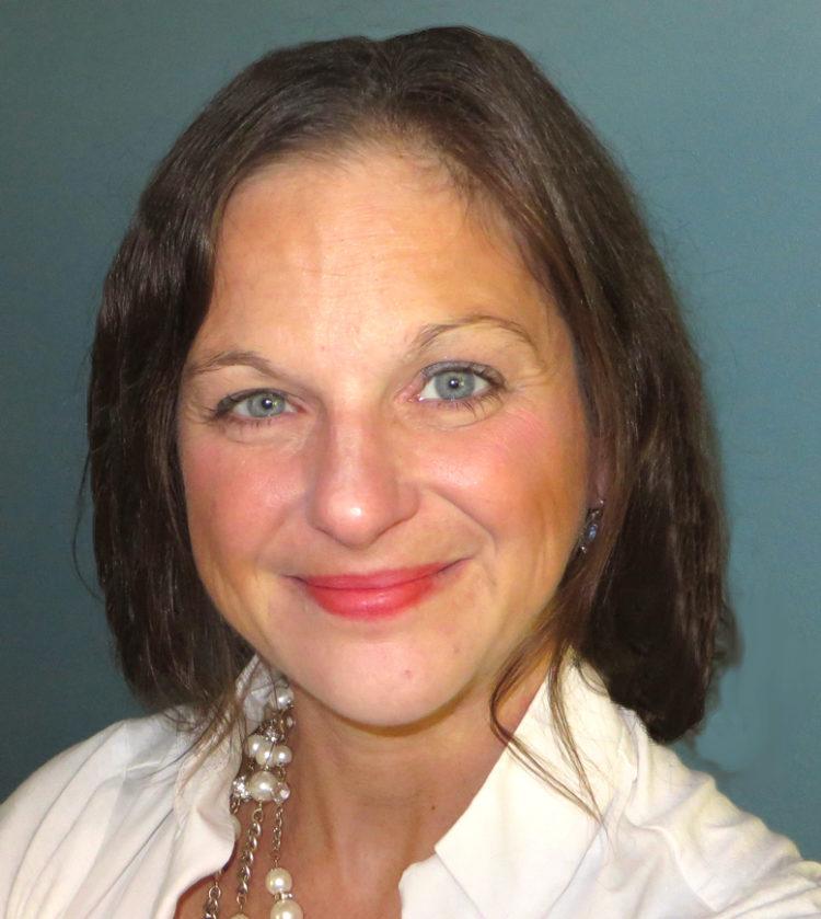 Janelle Evans, M.D.