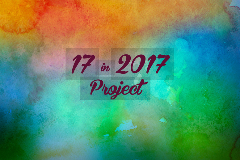 17 in 2017 Project Pamela Wible