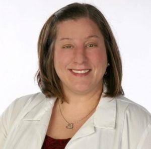 Michelle Catena MD