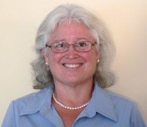 Susan Haney MD
