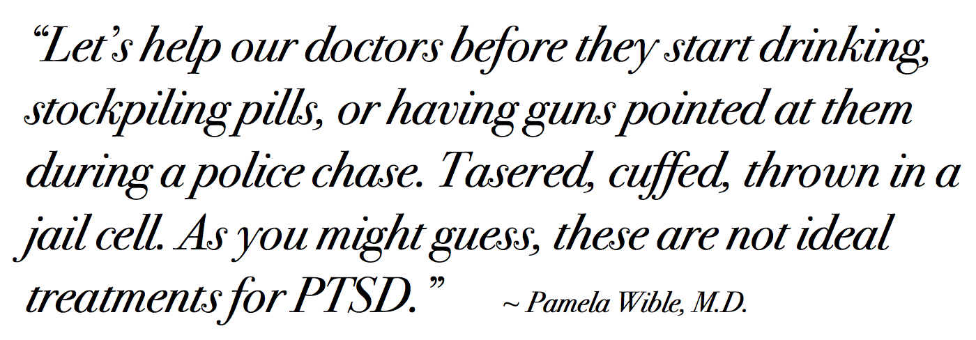 Doctor revived after suicide heres what he says pamela wible md pamelawiblemd suicidequote spiritdancerdesigns Choice Image