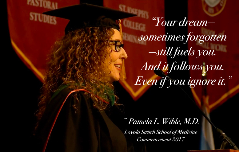 Pamela-Wible-Quote-Loyola
