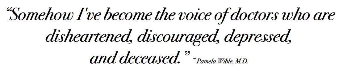 Pamela-Wible-Voice-Quote