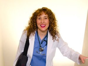 physician retreat