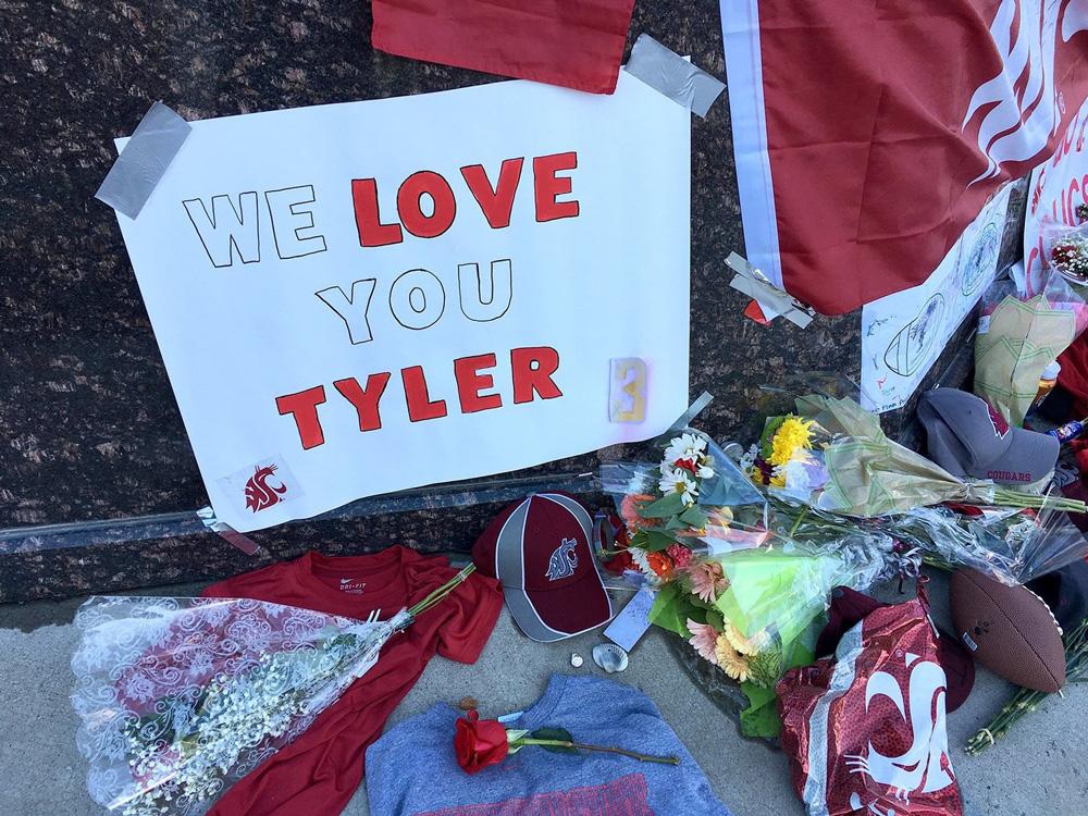 Tyler-Memorial