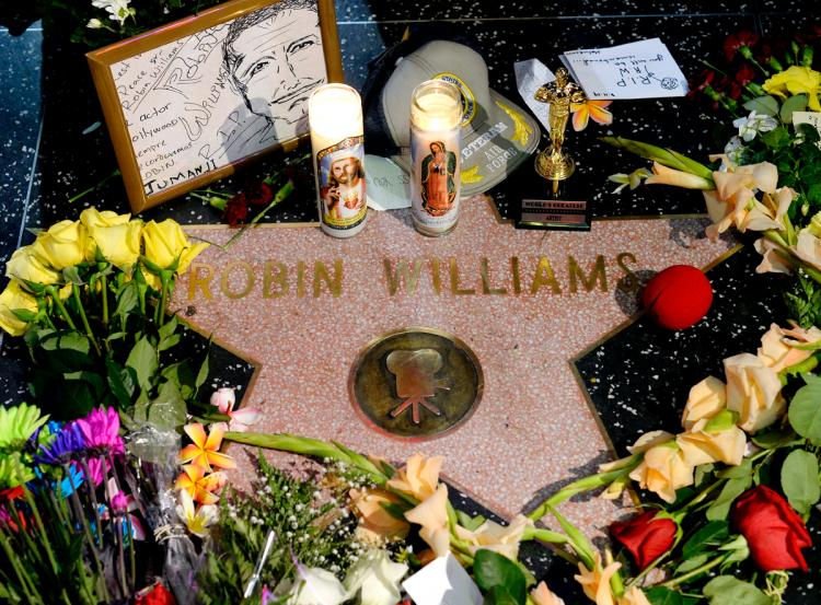 robin-williams-memorial