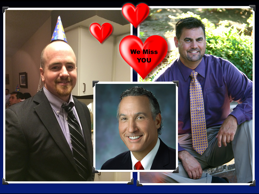 Healing our healers—honoring Florida physicians we lost to suicide